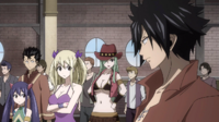 Gray questioning their next move