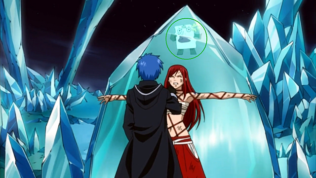 File:Jellal talking to a bound Erza.png