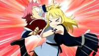 Lucy hugs Natsu.jpg