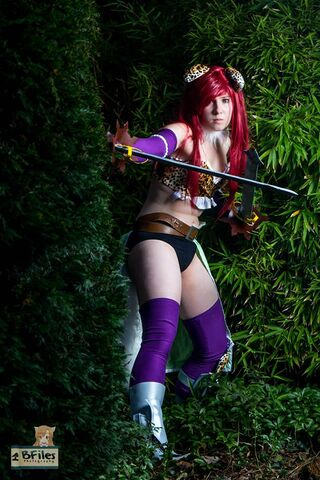 File:Erza Bring It On akurobaisotei.jpg