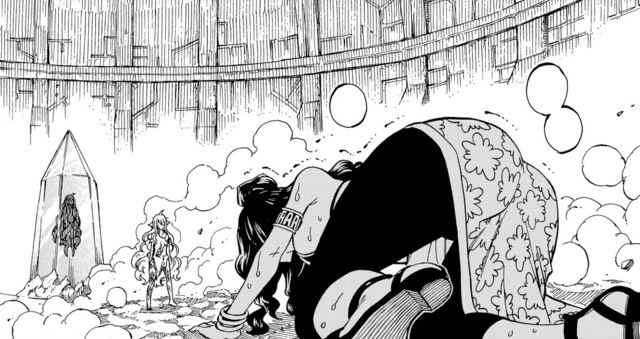 File:Cana fails to destroy Mavis.png