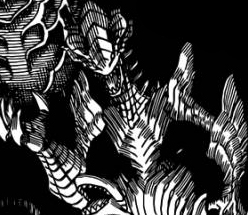 File:Monster 4.jpg