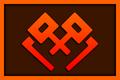 Thumbnail for version as of 12:44, September 27, 2013