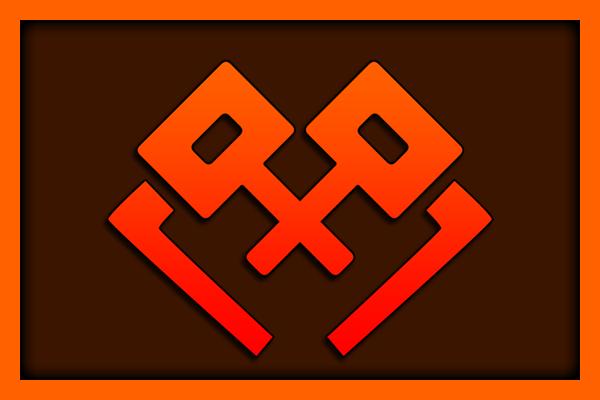 File:Tartaros Banner.png
