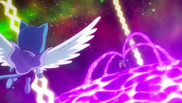 File:Natsu eats the core's power.png