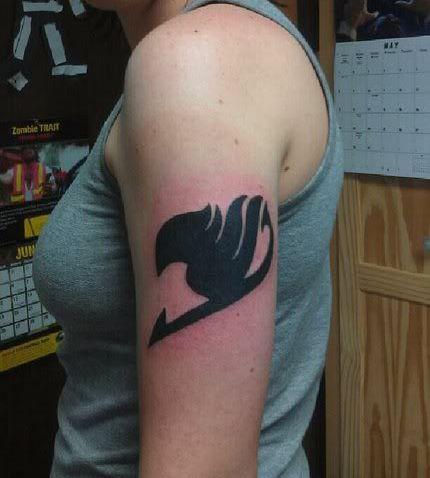File:Tattooed.jpg
