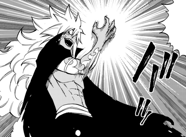 File:Acnologia's excitement against Irene.png