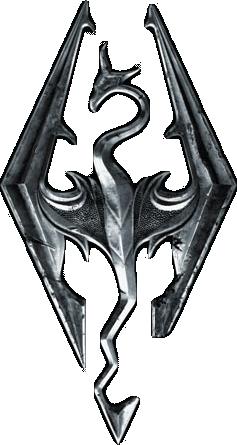 File:Dragon Logo1.png