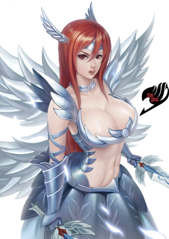 File:Erza Titania Real.png