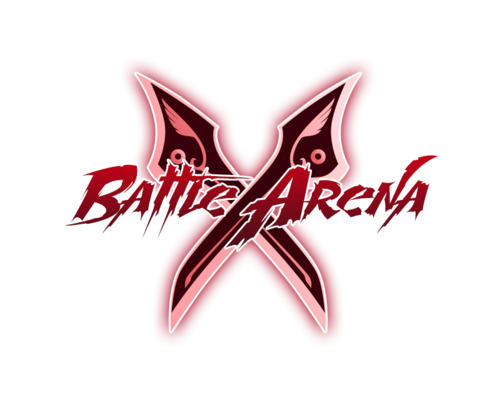 Battle Arena