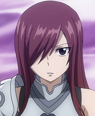File:Erza in X791 SN.png