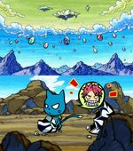 Explanation to the Exceeds' initial mission.jpg