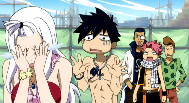 File:Mirajane cry.JPG
