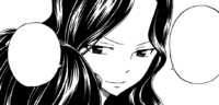 Cana tells Wendy her stories.png