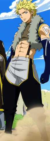 File:Sting (anime).png