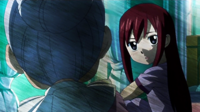 File:Erza being comforted by Hilda.png