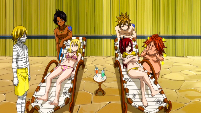File:Lucy and Erza annoyed by Trimens.png