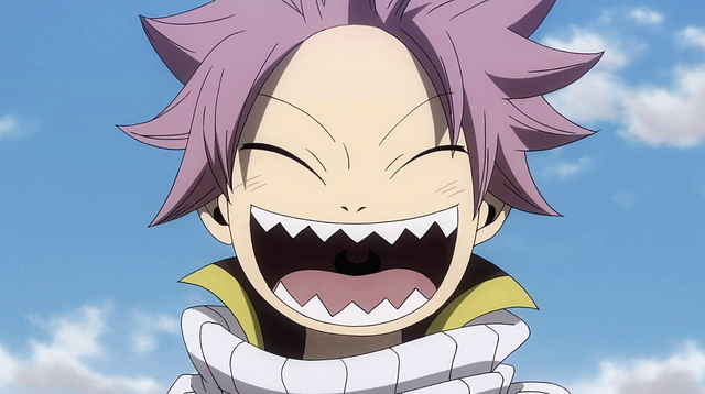 File:Natsu partying with the giants.png