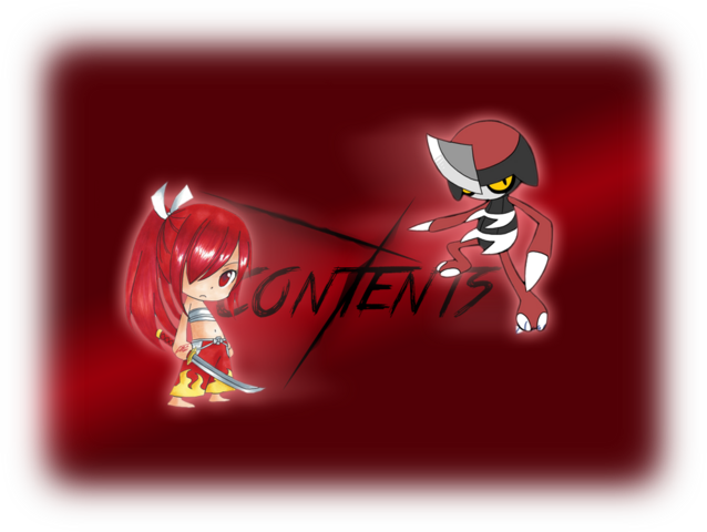 File:Contents 18.png