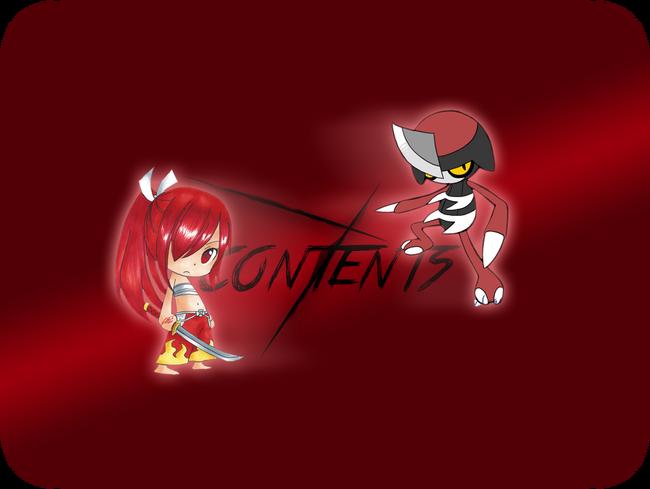 Contents 18