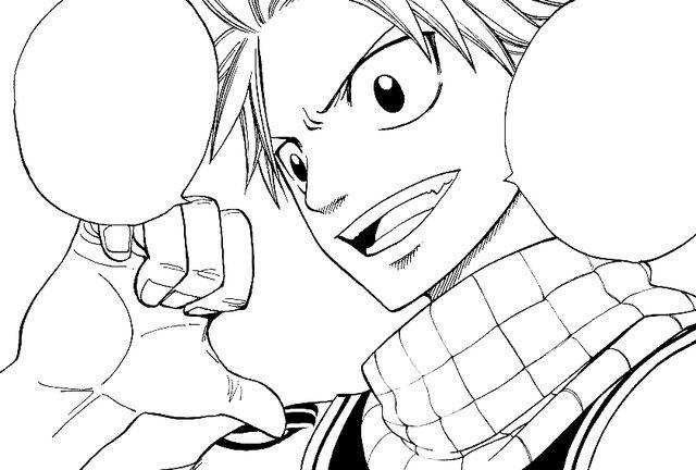 File:Natsu's Kind Words.jpg