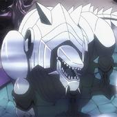 D Monster