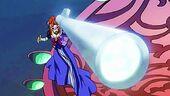 Ice-Make: Ice Bazooka