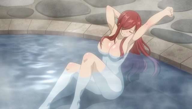 File:Erza relaxes in the bath.png