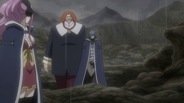 File:Jellal making his way to the others .png