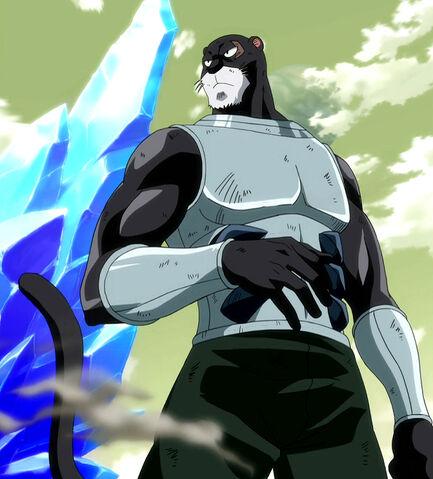File:Pantherlily Profile.jpg