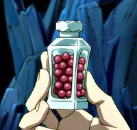 X-balls (Anime).jpg