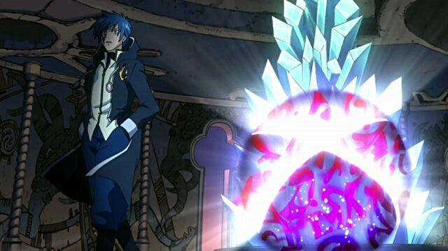 File:Erza frees herself.jpg