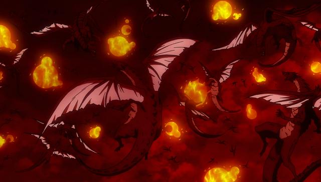 File:Dragon vs. Dragon.png