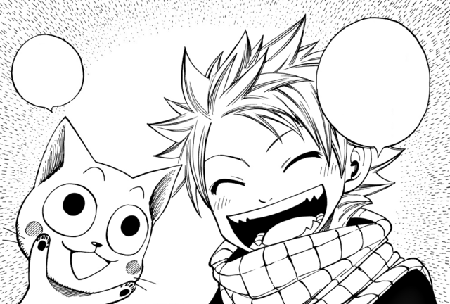 File:Natsu and New Born Happy.png