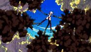 Chain Burst (Anime)