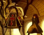 Shadow Rogue vs. Gajeel.png