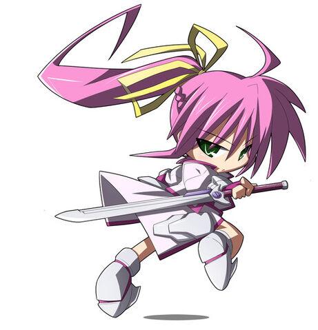 File:Shizuka playing.jpg