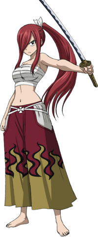 File:Erza Anime S5.png