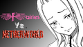 Thumbnail for version as of 01:30, December 7, 2013