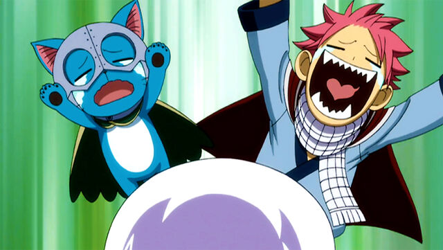 File:Reaction to Lisanna.jpg