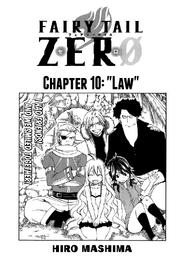 FT Zero Cover 10