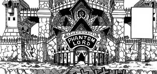 File:Fairy Tail Phantom Lord's Base in the Manga.jpg
