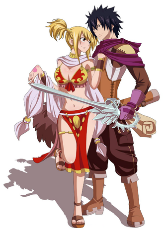 File:A Hero and A Damsel.png