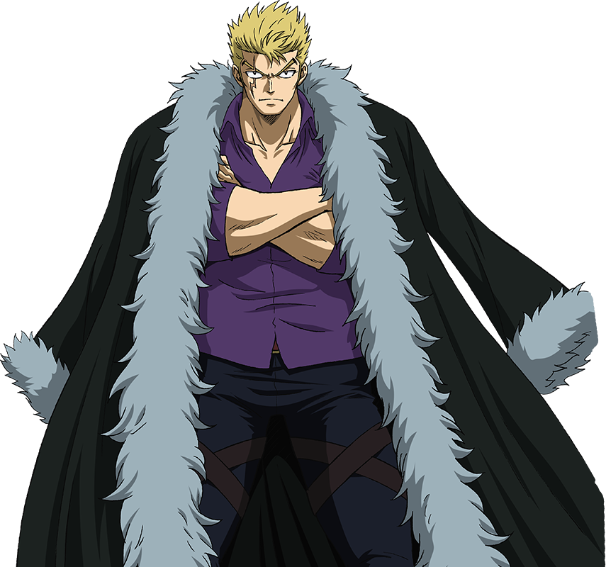 image laxus anime s5png fairy tail wiki fandom
