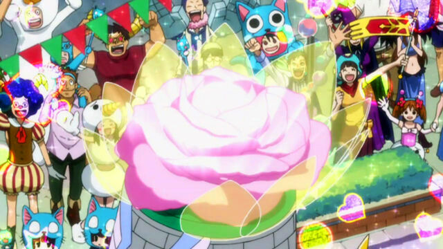 File:Mirajane's Float.jpg