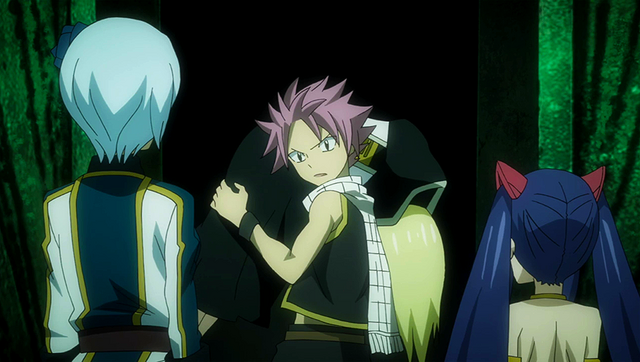 File:Natsu carries Future Lucy.png