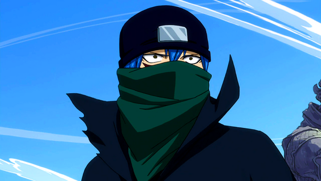 File:Jellal senses the magic again.png