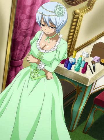 File:Yukino dressed up for the banquet.png