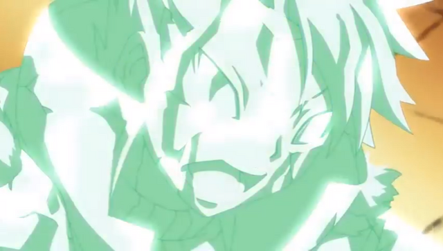 File:Lyon's Ice Clone.png