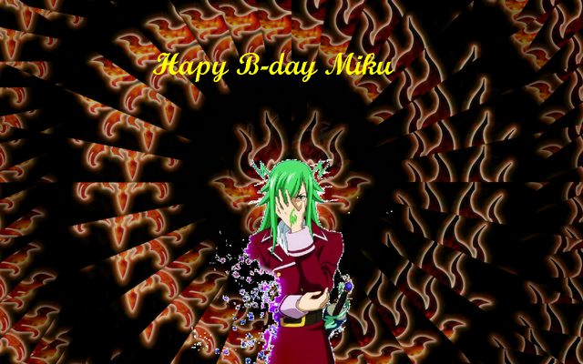 File:B-day art (for miku from tamer).PNG